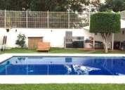 Excelente casa en mazatlan