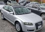 Audi a3 aut elecquemacocos