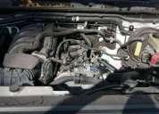 Nissan Único dueño