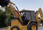 It 2003 4x4 cabina y extencion