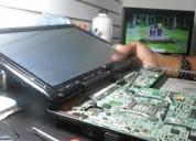 Reparacion de electronica en feneral