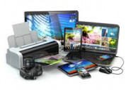 Se renta equipo multimedia