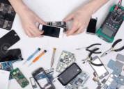 Computacion y telefonia celular