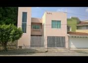 Rento casa amueblada 2 recamaras tapachula chiapas