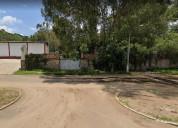 Terreno en venta en ixtapaluca acosac