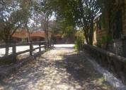 Hacienda en venta en cuautitlan izcalli huilango