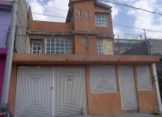Casa en venta en tultitlan valle de tules