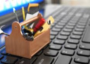 Reparacion de laptop y computadoras a viesca, coah
