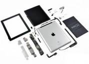 Reparacion ipads y iphones en torreÓn, coah