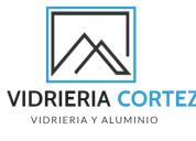 Cortez vidrierias en tijuana