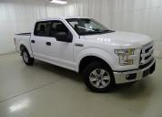 Pickup ford f150 2014