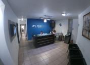 Oficinas virtuales intercenter