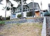 Casa en venta en huertas la joya queretaro 5 dormitorios 1500 m2
