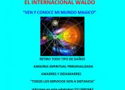 Asesoria esotérica y espiritual personalizada