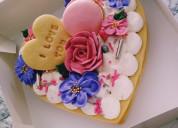 Set de galletas personalizadas