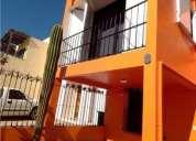 Casa en renta en colinas san jose del cabo bcs 3 dormitorios