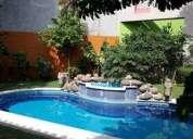 4 250 000 0 casa en venta al sur de cuernavaca brisas 4 dormitorios 550 m2