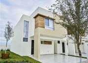 Casas en venta privadas masai guadalupe nl 3 dormitorios