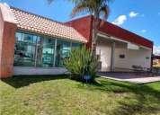 Casa amieblada en renta el atrio san miguel de allende 2 dormitorios 86 m2