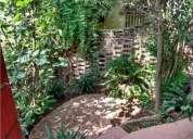 Casa amueblada en renta atascadero san miguel allende gto 2 dormitorios 90 m2