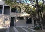 Casa amueblada en renta priv cerca del caracol san miguel amlende 3 dormitorios 150 m2