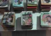 venta de revistas usadas