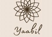Yaabil
