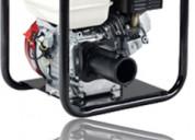 Vibrador a gasolina serie vge, vgh, vgk equiconstr