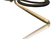 Vibrador mpower jcga 4-7m equiconstructor