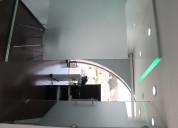 Oficinas en renta en metepec