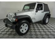 02 jeep wrangler