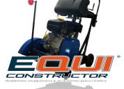Q450m cortadora de piso equiconstructor