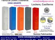 Lockers – fábrica de lockers – hércules