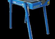 Perlanato250 sima equiconstructor