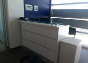 Renta de oficinas al sur de aguascalientes con ima