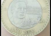 Octavio paz 2000