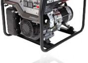Generador honda 5.0 kva