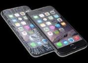 Arreglo de iphones-ipads