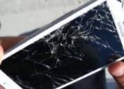 Reparamos tu celular