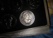 Monedas de colecsion