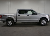 **ford f150 2016