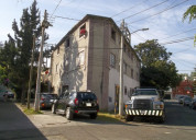 Edificio en venta en ampliacion progreso nacional