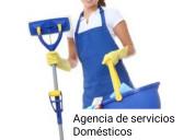 Cocineras recamareras cuidadoras 5528913628