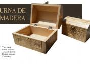 Lomas de sotelo crematorio para ascotas 5517302513