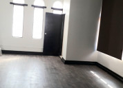 Tijuana amplia casa zona residencial segura 4 rec