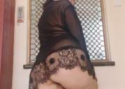 Yoly la milf mas hermosa y sensual