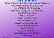 Lectura de cartas tarot merida yuc. 9991328328