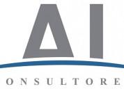 Contpaqi:factura electronica, contabilidad, nomina