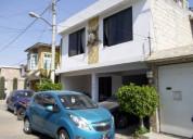 Casa en venta en ecatepec de morelos el potrero