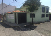 Casa en renta en san cristobal ecatepec